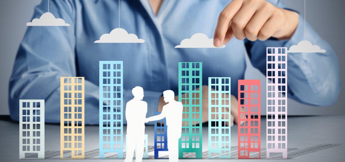 Empreendendo: check-list para quem vai abrir um negócio