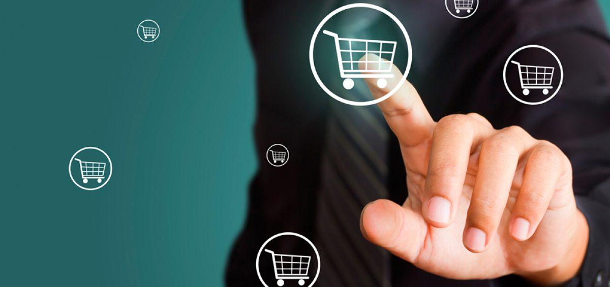 Comportamento do consumidor: entenda como antecipar as principais tendências