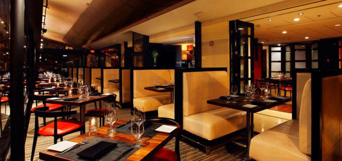 5 dicas para desenvolver a comunicação visual de seu restaurante