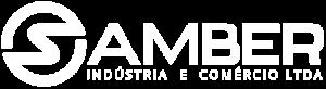 Samber Indústria e Comércio Ltda