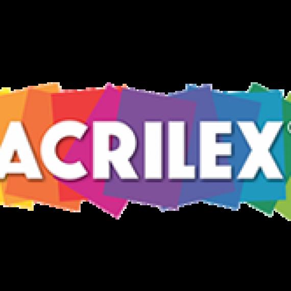 Logo Acrilex