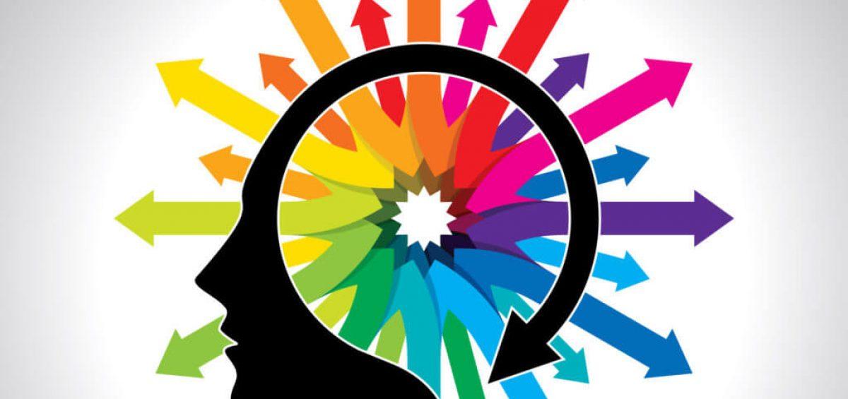como as cores influenciam nos logotipos