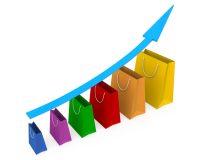 entenda a relação entre comunicação visual e vendas